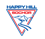 Happy Hill Sochor