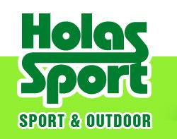 Holas Sport