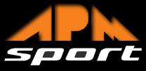 APM sport