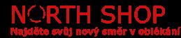 NORTHSHOP, s.r.o - dovozce značky SKHOOP