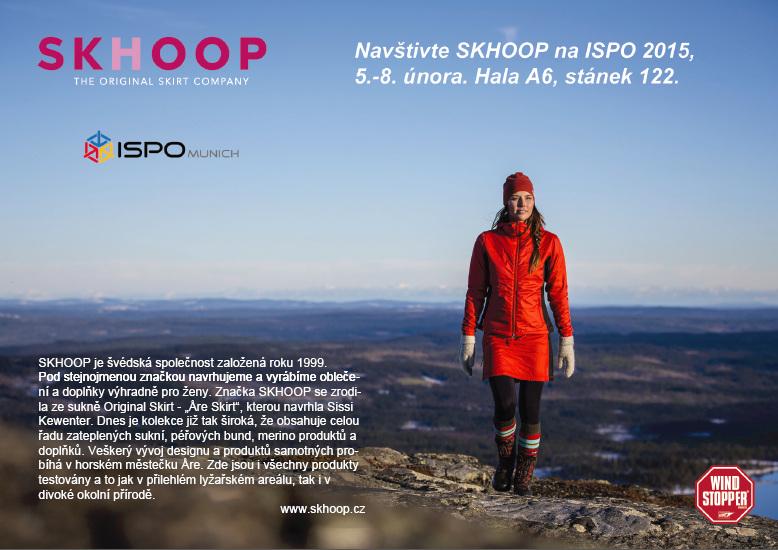 Category  Novinky - SKHOOP – nevšední oblečení ze Švédska! 2207945845