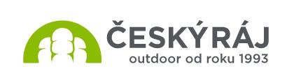 Český Ráj Outdoor Sports