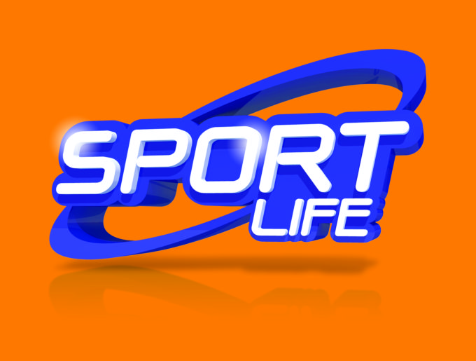 SPORT Life Brno 2016