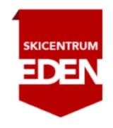 Skicentrum Eden