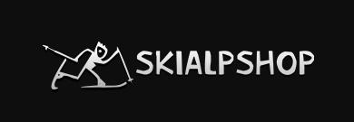 Skialpshop