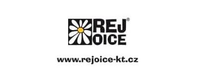Rejoice Shop Klatovy